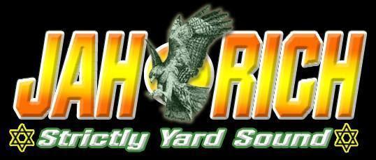 jahrich website logo