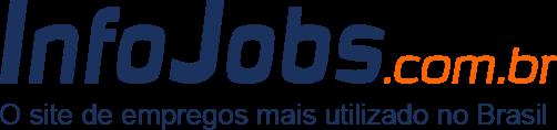InfoJobs.com.br