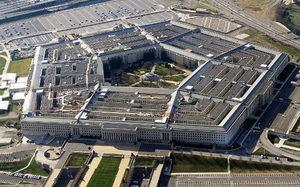 us_pentagon.jpg