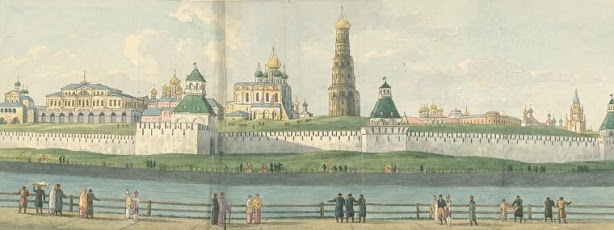 Русские крылатые фразы: тайный смысл
