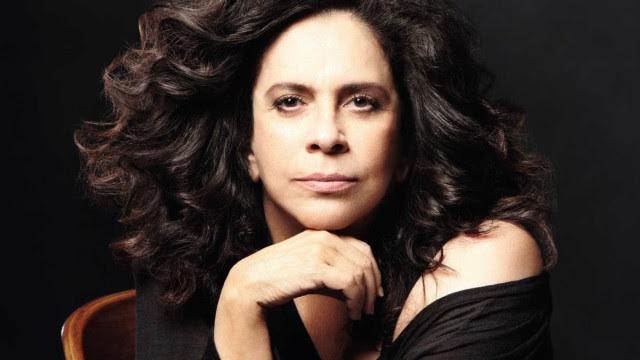 'Meu feminejo é só Marília Mendonça', diz Gal Costa