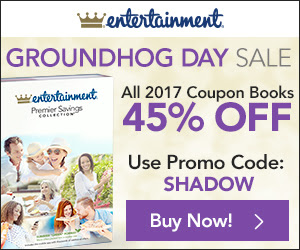 Save 45% OFF on All 2017 Books...