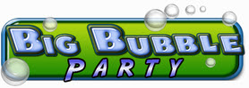 Big-Bubble-Party