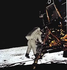 Image result for 50 years ago first Lunar landing