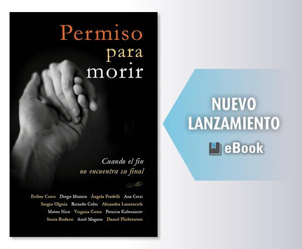 PERMISO PARA MORIR