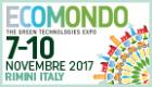 www.ecomondo.com