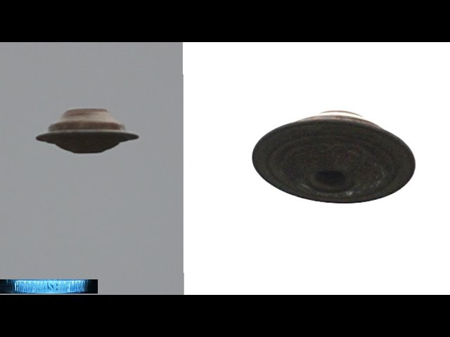 UFO News ~ UFO Caught On NASA All-Sky Camera and MORE Sddefault