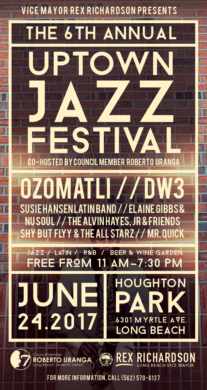 Jazz_Fest_Flyer_2017.jpg