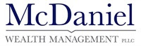 McDaniel Wealth Management, PLLC