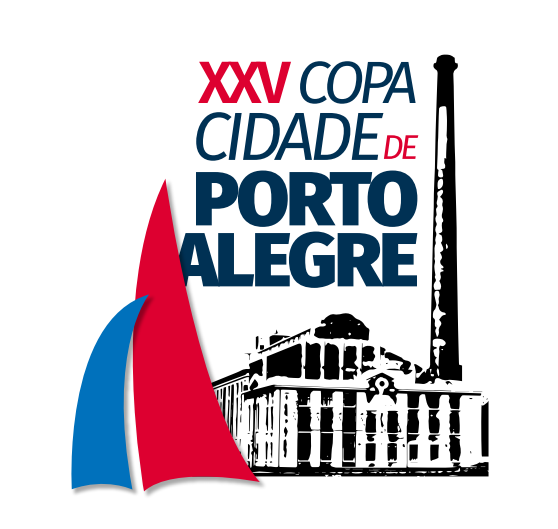 Copa Cidade de Porto Alegre.