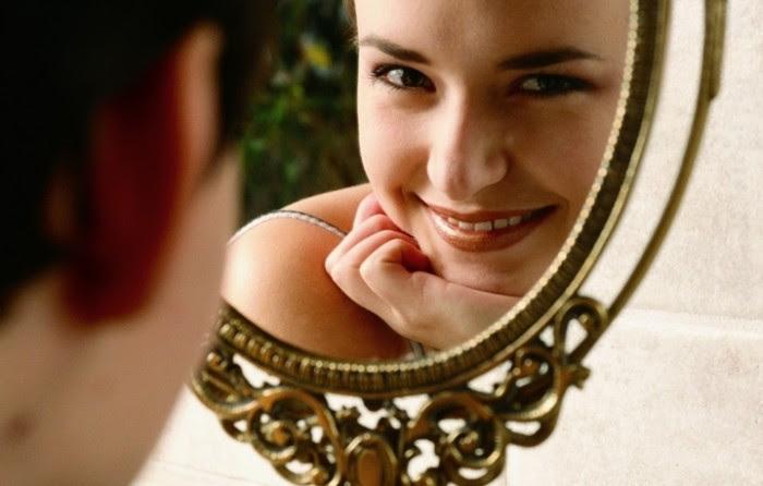 Аноргазмия Сексуальные женские проблемы Принять свою внешность