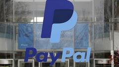PayPal Makes a Move Toward Traditional Banking