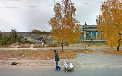 ukr01_400_02