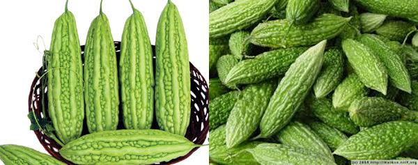 rau sạch, rau an toàn, thực phẩm bẩn, thuốc trừ sâu, chất kích thích, mẹo chọn rau sạch