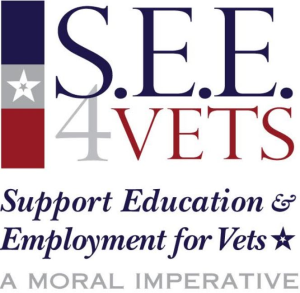 SEE4VETS
