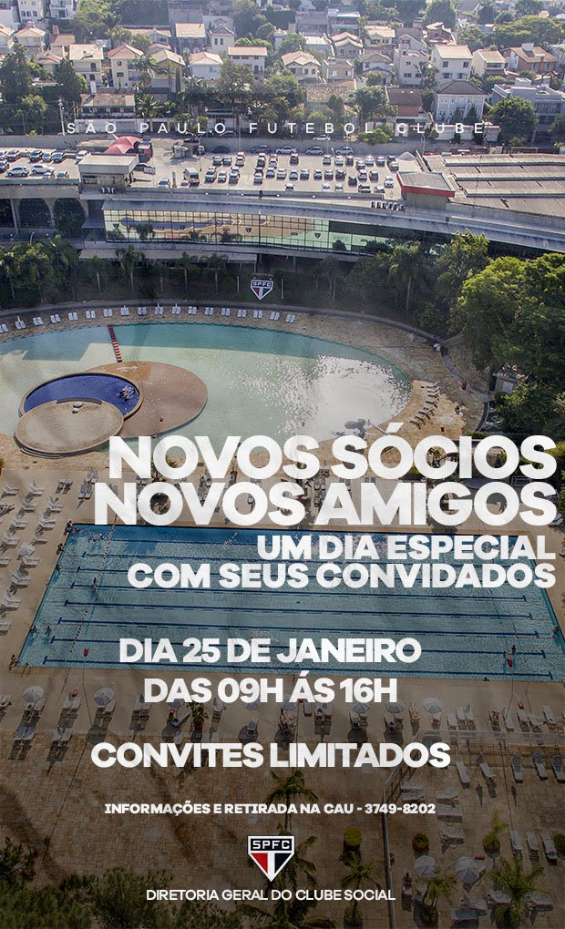 EMAIL_CAMPANHA_NOVOS_SOCIOS 08-01-2020