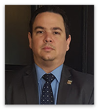 Eng. Nicolas Vukelja Duque