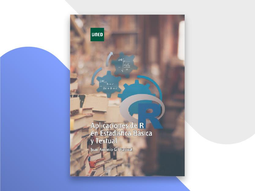 Libro-aplicaciones-de-R-en-estadística-UNED
