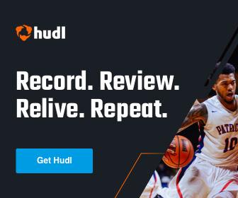 Hudl - Record. Review. Relive. Repeat. Get Hudl