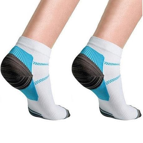 Plantar Fasciitis Compression Socks