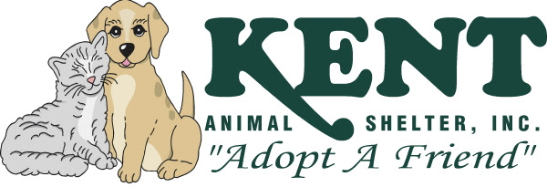 Kent Animal Shelter