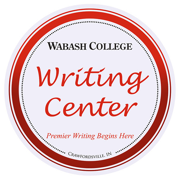 Wabash College Writing Center