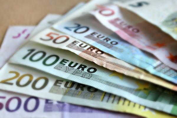 Φοιτητικό στεγαστικό επίδομα 2019: Οδηγίες για την ηλεκτρονική αίτηση και τα 1.000 ευρώ (εγκύκλιος)