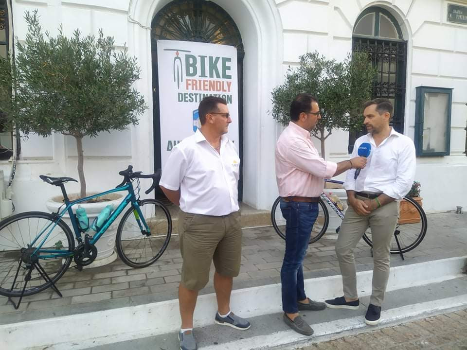 Leros-Bike Friendly Destination3