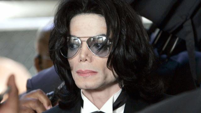 Empresa de Michael Jackson faz acordo com a Disney sobre uso de imagens