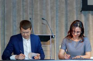 Союз «СРОСТО» будет сотрудничать с региональным фондом капремонта