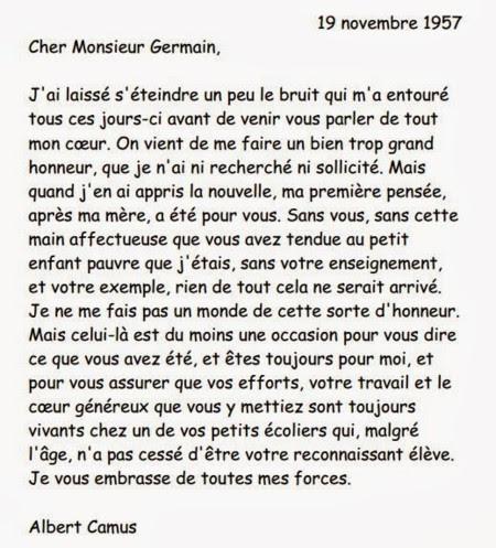 Albert Camus 001