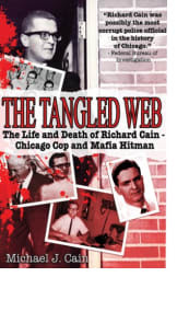 The Tangled Web by Michael J. Cain