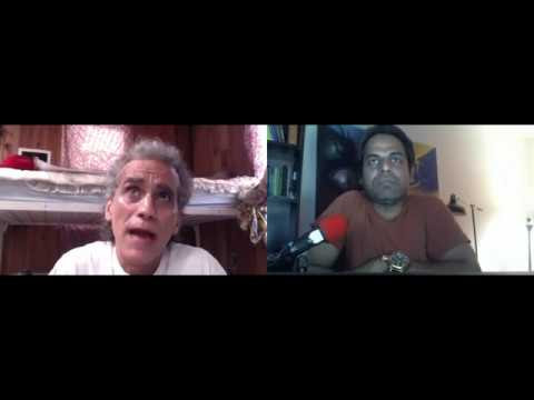 Vedic vs. Tropical Astrology Explained by Santos Bonacci  Hqdefault