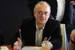 Μάρδας: Επιστροφή στη δραχμή ισούται με υποτίμηση κατά 70%