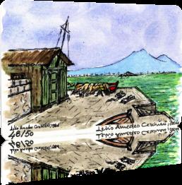 Collezionismo: XIV Memorial Correale – 22/23 Giugno 2019 Cartolina