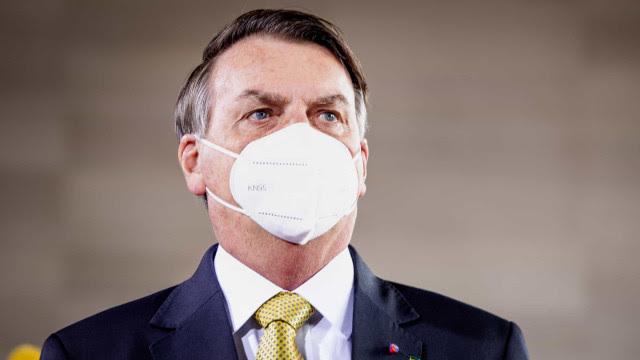 Bolsonaro: alguns acham que tenho que fazer algo mais contra a inflação