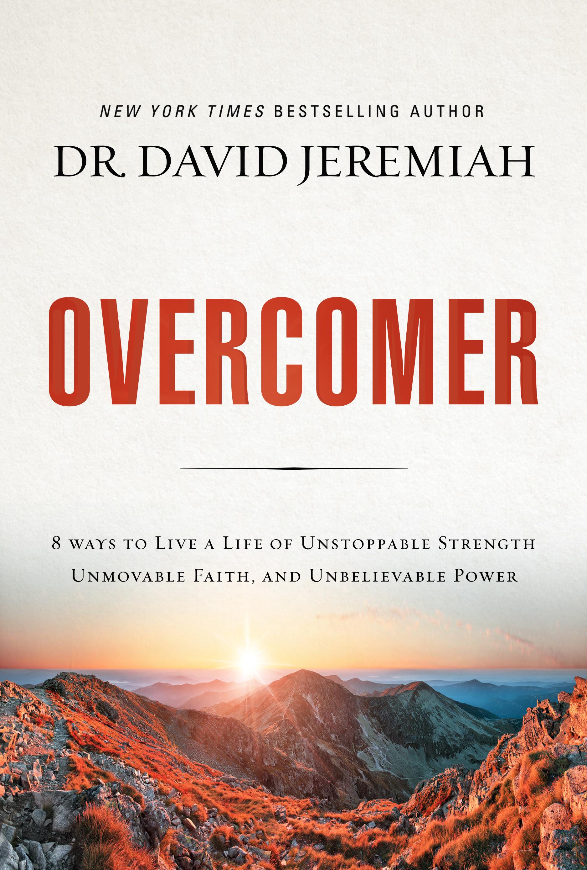 Overcomer_cover.jpg
