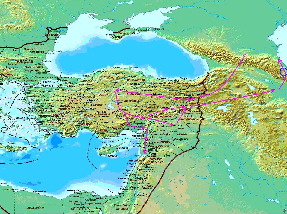 kaukazusi-invazio-04_1.JPG