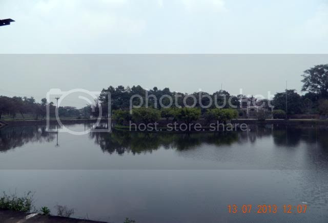 http://i577.photobucket.com/albums/ss214/Thanh50_2009/THANH%20CO%20LOA/DSCN2584_zps490ae392.jpg