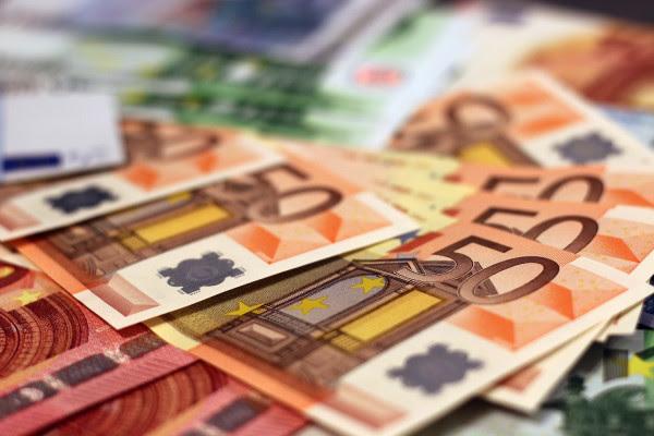 120 δόσεις: Ερχονται κατασχέσεις για τα χρέη σε ασφαλιστικά ταμεία - Κούρεμα βασικής οφειλής και προσαυξήσεων