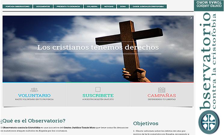 http://www.tomasmoro.info/cristofobia/