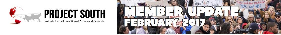 Feb_-_Banner.jpg