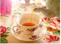 Tea_Image