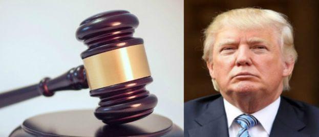 breaking-trump-scores-major-win-in-ninth-circuit-on-transgender-ban-special