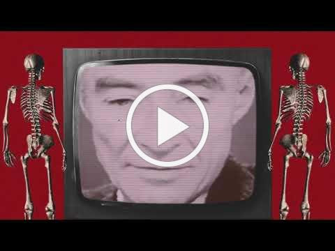 North Kingsley - Shotguns [Official Lyric Video]