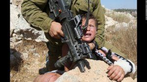 150830123000 04 israeli soldier palestinian bo super 169