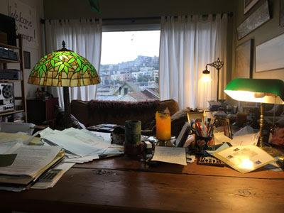 producers-desk-sm