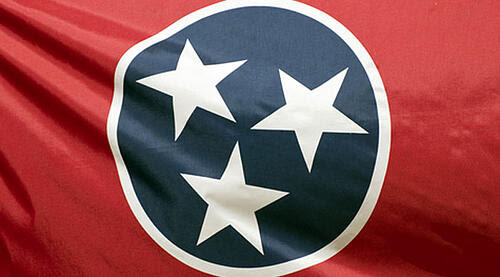 tennessee-flag-672