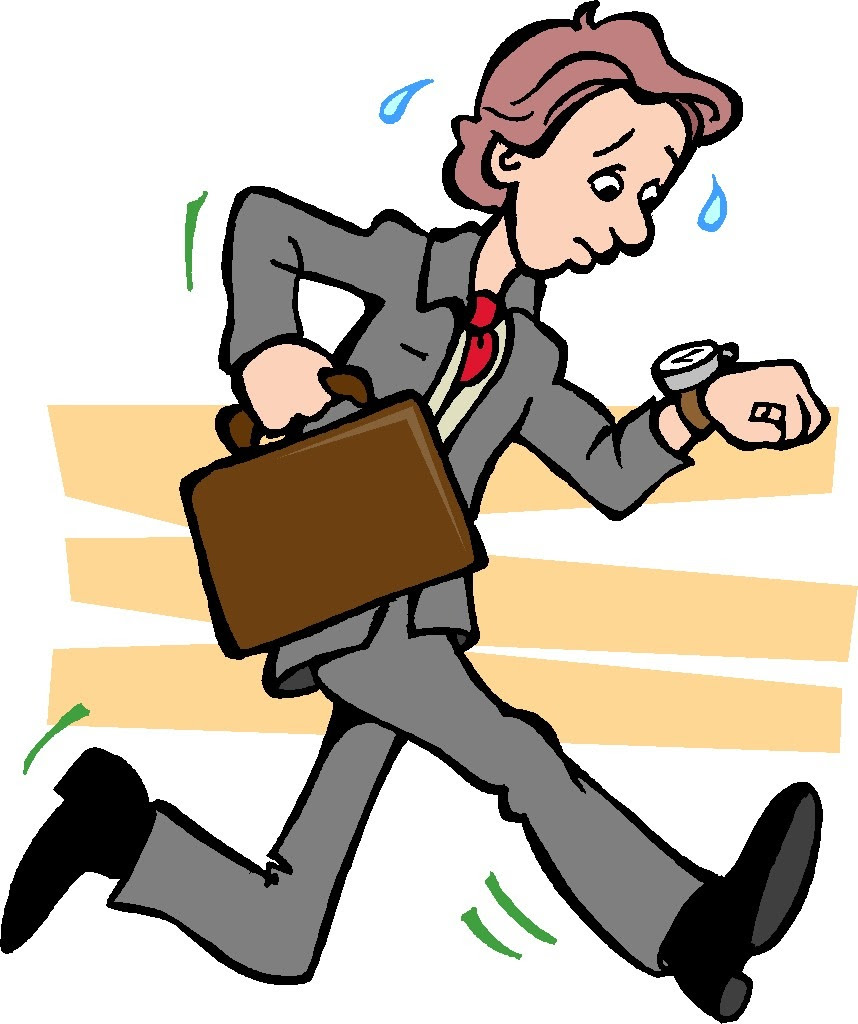 cartoon-drawing-of-man-rushing-to-work-w0AfC9-clipart.jpg