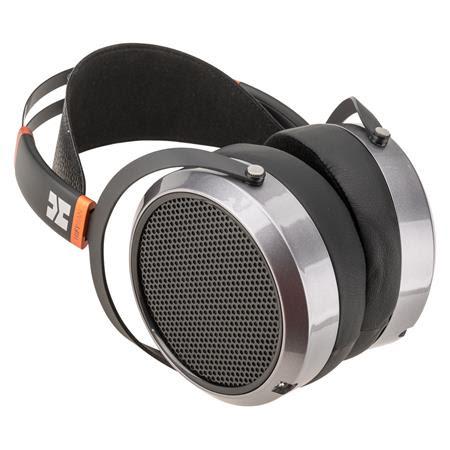 HE-560 V3 Premium Planar Magnetic Headphones